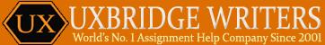 uxbridgewriters.com